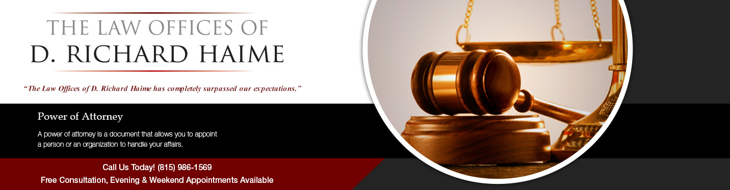 slide-5-Power-of-Attorney