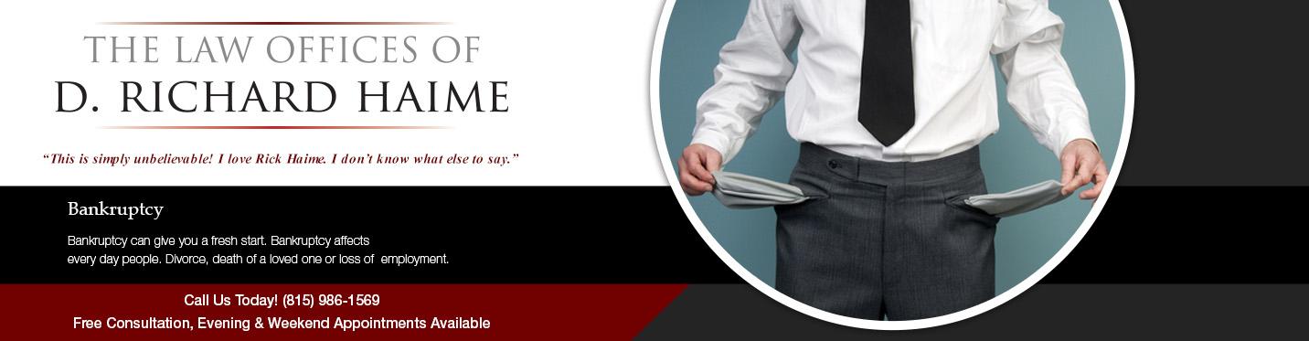 slide1-bankruptcy